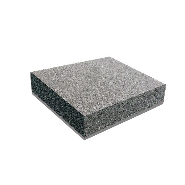 发泡硅胶板材
