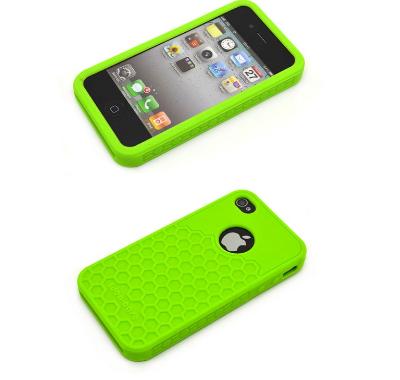 手机保护套,iPhone手机套