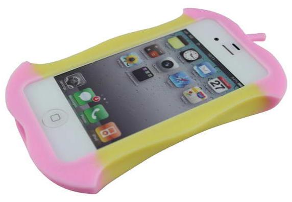 硅胶套,保护套,iphone保护套
